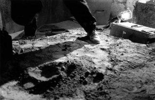 atelier-dalberto-giacometti-4