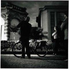 ville-invisible-3