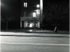 ville-invisible-1